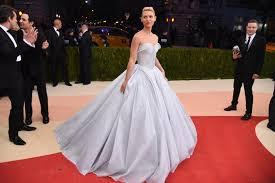 zac posen light up gown 7 of our favorite met gala fashion memories footwear news