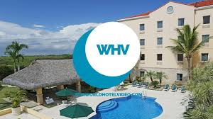 quality hotel real aeropuerto santo domingo in boca chica