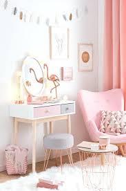 pink flamingo home decor pink flamingo home decor illustrati s home decorators collection