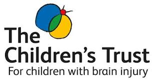 children s the children s trust wikipedia