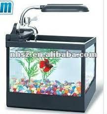 aquarium bureau aquarium bureau dreamy palace série buy product on alibaba com