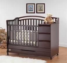 Mini Crib Sale Maybe For A Grandchild Sometime Far I Should A Crib In