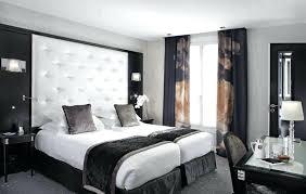 chambre adulte moderne deco chambre moderne design duintrieur de maison chambre moderne