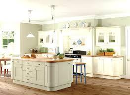 green kitchen ideas green kitchen walls with white cabinets sets design ideas