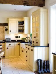 prentice kitchens simply shaker