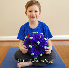 little twisters yoga u0026 emotional wellness stretch breathe make
