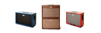 How To Build A Speaker Cabinet Home