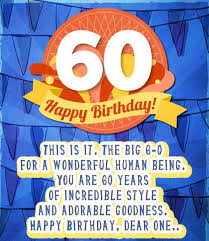 60th birthday quotes quotes pill