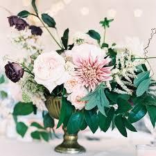 Wedding Centerpieces Wedding Centerpieces Martha Stewart Weddings