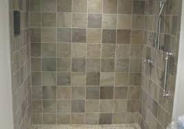 shower door glass cleaner shower momentous installing shower door on fiberglass brilliant