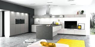 nettoyer cuisine les meubles de cuisine meuble cuisine laczignan corbiares comment