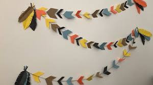 Homemade Party Decorations by Homemade Party Decorations Easy To Make Crafts Diy Youtube