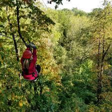 extraordinary ways experience fall foliage ohio u0027s lake