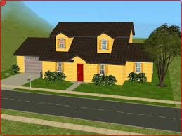the simpsons house floor plan family guy house floor plan gallery image and wallpaper