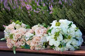 wedding flowers november wedding flowers wedding flowers in new zealand
