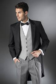 location costume mariage tenue mariage homme location costume - Location Costume Mariage