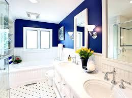 bathroom themes ideas themed bathroom ideas small themed bathrooms