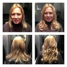 hair extensions for thinning bangs hotheads hair extensions b a pinterest hair extensions