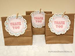 Shabby Chic Wedding Shower by Shabby Chic Bridal Shower Moms U0026 Munchkins