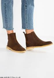 clarks womens boots canada websites for fashion trends s ankle boot clarks desert peak
