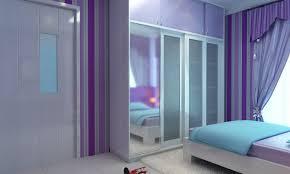 bedroom splendid cool bedroom decorating ideas decor ideas full size of bedroom splendid cool bedroom decorating ideas decor ideas cute pink and purple