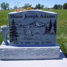 design a headstone utah headstone design 56 photos funeral services cemeteries