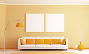 yellow room living room green and yellow bedroom gray painted rooms colour