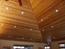 tongue u0026 groove paneling homestead timbers