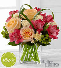 Flower Delivery Syracuse Ny - flower delivery syracuse ny flower inspiration