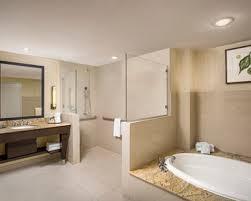 orlando hotel rooms accessible rooms orlando bonnet creek