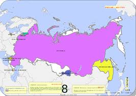 Map Of Alaska And Russia by File Historical Map Of Russia Ad 1700 1800 1703 Svg Wikimedia