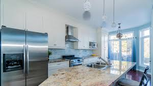 Home Interiors Mississauga House Of The Week 1 Mil Chic Port Credit Semi With Gorgeous