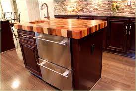 Samples Of Kitchen Cabinets by Furniture Kitchen Cabinets Designs Favorite Paint Colors Colors