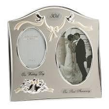 wedding anniversary gift for husband wedding gift top wedding day gift for husband gallery from