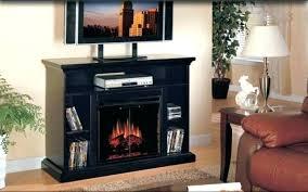 Large Electric Fireplace Electric Fireplace Screens Extra Large Electric Fireplace With