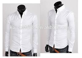 men casual dress shirt stylish dress shirts for men latest shirt