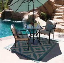 Charleston Outdoor Furniture by Treasure Garden Charleston Spa Rug Rs 177 154 Outdoor Furniture