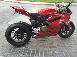 2014 honda cbr600rr for sale jamaica motorcycle buy sell classifieds motorcycle buy sell