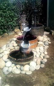best 25 fountain ideas ideas on pinterest garden water