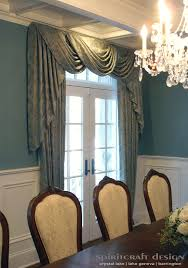 bathroom valance ideas custom shades bathroom valances and swags window coverings