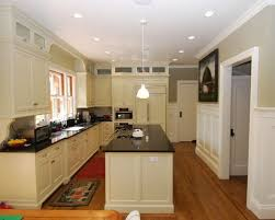 kitchen wainscoting ideas kitchen wainscoting ideas spurinteractive