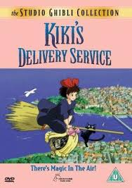 watch kiki u0027s delivery service 1998 full movie online or download fast