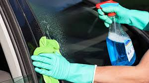 learn how to clean a car interior autodeets com