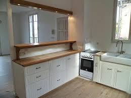 salle de bain avec meuble de cuisine meuble de salle de bain diy zoom meuble salle de bain 1 amenager