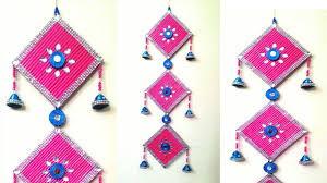 amazing design wall hanging vibrant ideas the 25 best ideas about