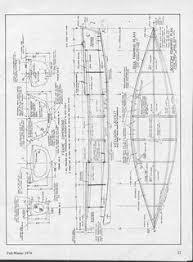 boat plans plywood http woodenboatdesignsplans com boat plans