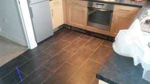 Laminate Flooring South Wales Luxury Vinyl Tiles Fitted By One Step Ahead Flooring Cardiff