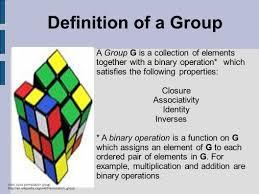 math 461 abstract algebra part 1 cumulative review text