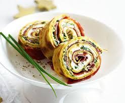 saisonküche olivencrêpes mit pata negra rezept saisonküche essen und