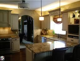 Kitchen Furniture Ottawa Alluring Image Of Best Kitchen Sink Pretty Kitchen Cabinets